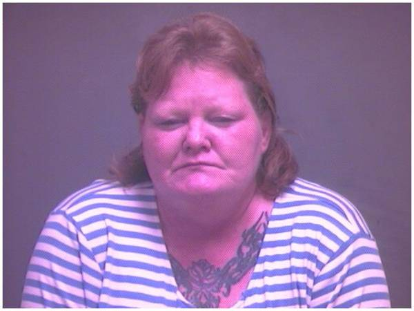 KPD e-Press Release: Search Warrant by Vice Detectives Nets
