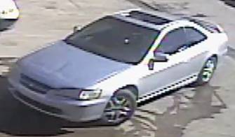 Kpd e news release k p d detectives investigating thefts from tractor supply updated with new - Fax caser bajas ...