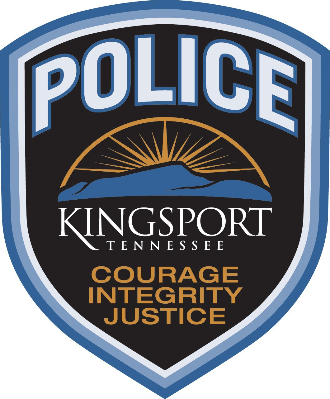 the official blog of the kingsport police department u2013 a topnotch