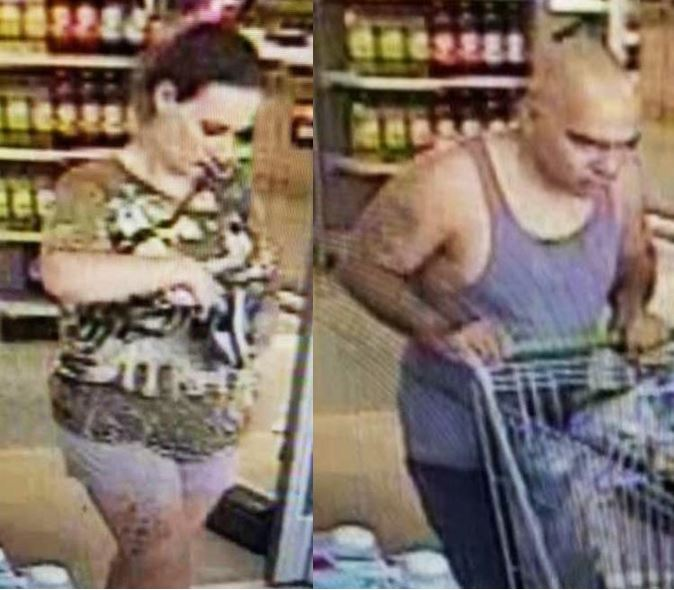 KPD e-News Release: Detectives Attempting to Identify